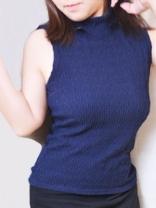 里田 恵美