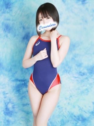 競泳水着を愛してやまない貴方の元へお届け!
