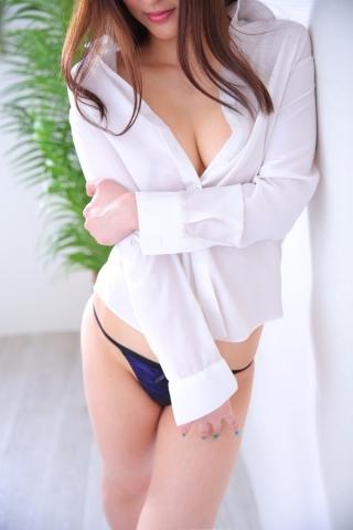 【赤坂性感エステ】大人のアロマエステ赤坂店【超美形日本人女性専門風俗エステ】