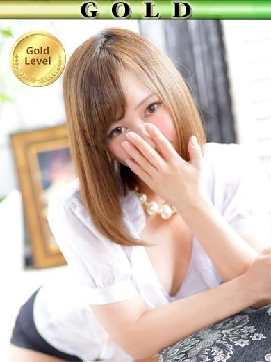 ★75分13000円(オールヌード込)~自宅ホテル出張★すけべ性感エステ!