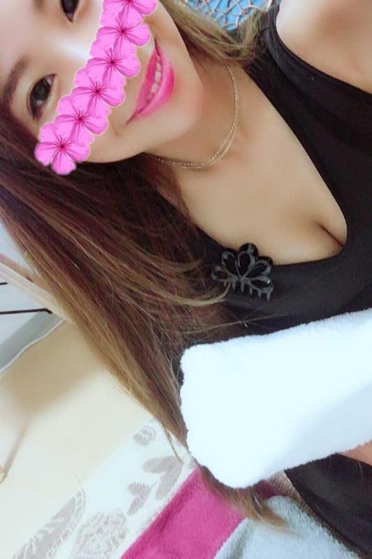 ♥♥イベント速報♥♥大宮 Layla~レイラ~♥♥