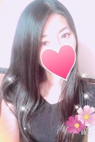 ♥イベント速報♥♥大宮 Layla~レイラ~♥♥