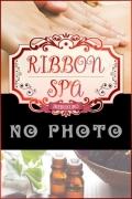 RIBBON SPA 【リボンスパ】